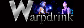 warpdrink แหล่งรวมร้านดริ้งดังทั่วไทย